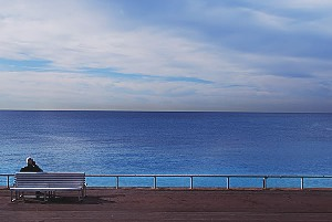 Евгений Буянин: Хватит ждать у моря погоды!