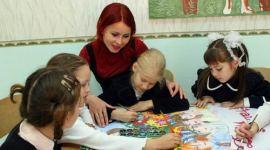 Сергей Миронов: Голос российского учительства должен быть слышен обществу и власти.