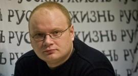 Сергей Миронов: Покушение на журналиста – покушение на свободу слова.
