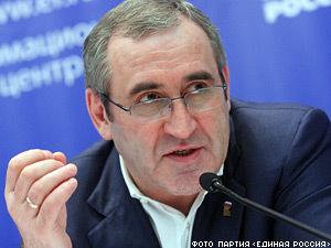 Сергей Неверов: «Справедливой России» нужно учиться заслуживать доверие людей.