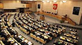 Оксана Дмитриева: Бюджет ко второму чтению не улучшился.