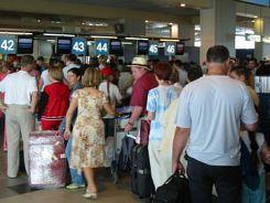 Законодательство о туризме нуждается в существенной корректировке!