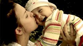 Сергей Миронов: Поздравляю всех дорогих женщин-мам с Днем матери!