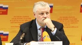 Приговор российскому образованию должен быть пересмотрен.