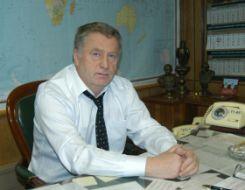 России нужна мощная иновещательная корпорация.