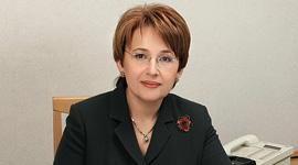 Оксана Дмитриева: Ошибка в расчете бюджета очевидна.