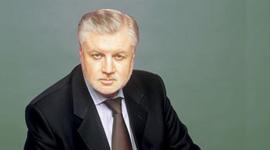 Сергей Миронов прокомментировал уход Елены Вторыгиной в Народный фронт.