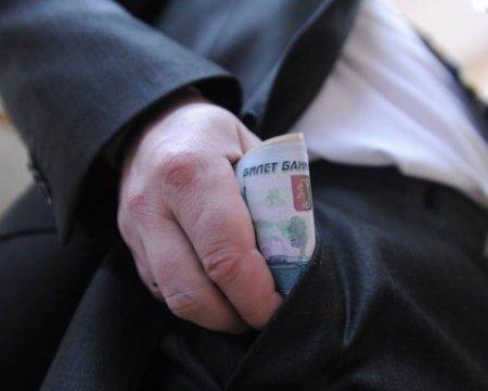 Чиновникам запретили иметь счета и недвижимость за границей