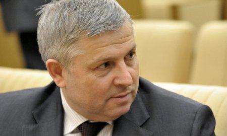 «Единая Россия» завоевала 83% мандатов в конкурентных выборах