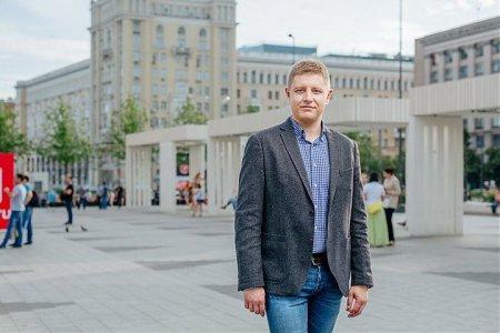 Идем на выборы / Probok.net будет участвовать в выборах в Госдуму